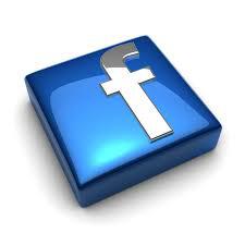 Logo facebook Io cucino